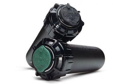 Роторный ороситель средней дальности 5004PC-SAM купить в интернет-магазине GreenAngels