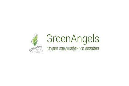 ☑ купить Каталог товаров «GreenAngels»