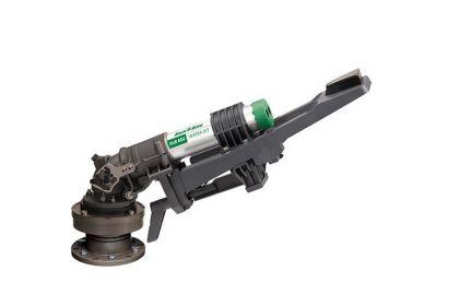Водные пушки серии XLR