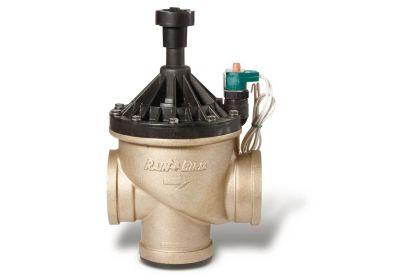 Электромагнитные клапаны, аксессуары, инструменты, кабель