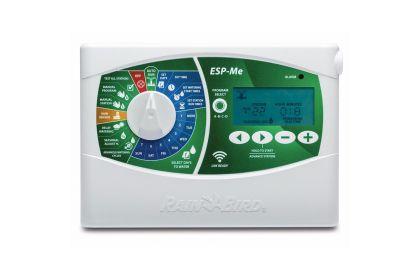 Контроллеры с питанием 220В